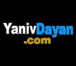 Logo-512x512px